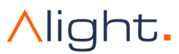 Alight Consulting GmbH